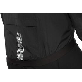 Mavic Essential H2O Jacket Herre black